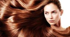 Best homemade Shampoo for your hair growth
