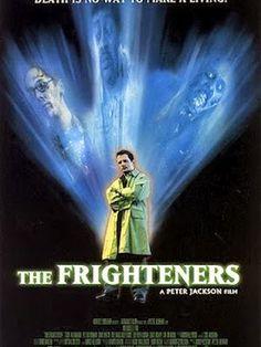 Những Kẻ Đáng Sợ - The Frighteners 1996 ♥ Tai phim hay - Tai Phim Online HD - Download phim