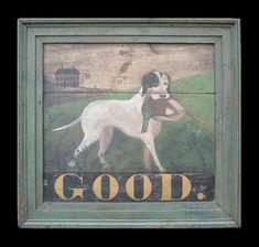 good_dog.jpg