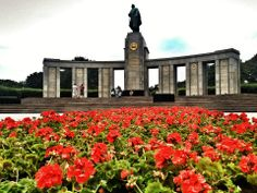 Third Reich Tour New Berlin, Walking Tour, Wwi, Third, Germany, Europe, Building, Travel, Viajes