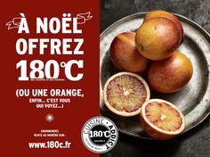 Noel... Coups, Recipe, Kitchens