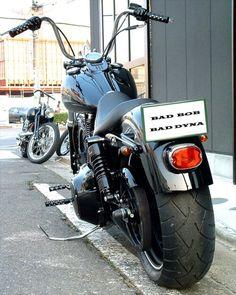 Harley-Davidson (26)