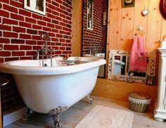 Vasca Da Bagno Vintage : Vasca da bagno con piedi di aquila balmain cm colore di