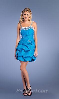 blue dress    blue dress   blue dress   blue dress    blue dress   blue dress   blue dress    blue dress   blue dress