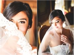 Dallas Fort Worth Destination Wedding Photography By Cristina Wisner Fort Worth Wedding, One Shoulder Wedding Dress, Destination Wedding, Wedding Photography, Wedding Dresses, Fashion, Wedding Shot, Bridal Dresses, Moda