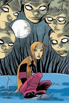 Panini Comics pubblicherà 5 Allegri ragazzi morti, il fumetto cult di Davide Toffolo, per la prima volta in formato comic book e a colori - http://c4comic.it/2015/01/16/5-allegri-ragazzi-morti-torna-per-panini-comics-in-un-nuovo-formato/
