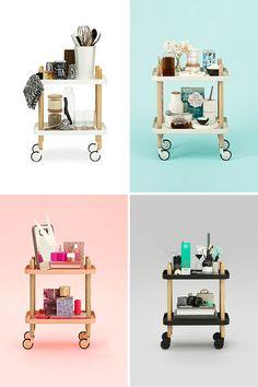 Normann Copenhagen: New Season Products Norman Copenhagen, Living Rooms, Composition, Sweet Home, Seasons, Interior Design, House Styles, Furniture, Color