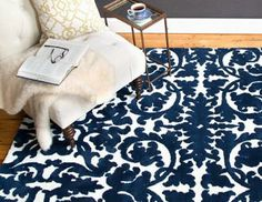 A Rug for Every Room