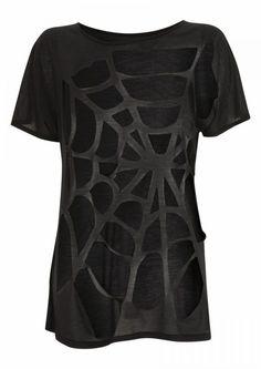 Cool Cut T Shirt Design Ideas 69