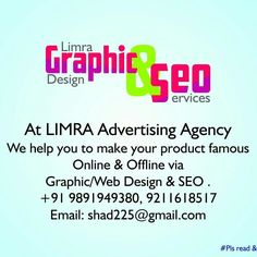 for online marketing call 9891049380