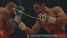 Top 10 Best Boxing Combinations | If you're looking to improve your boxing combinations to widen your arsenal, then start here. Many of the following combinations are simple but effective.