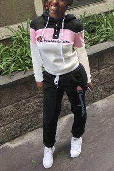 Compre Mulheres Jaqueta De Couro PU Duas Peças Set Outfits Casaco Leggings Treino Top Curto Calças Jogging Terno Sportswear Sweatsuit Atacado 222 De