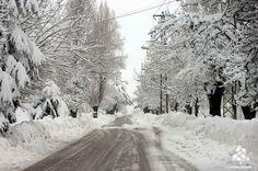 Good morning from the white gorgeous #Sawfar By Ali Mohamad #WeAreLebanon  #Lebanon #WeAreLebanon