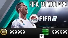 fifa mobile 19 unlimited coins apk fifa mobile 19 hack mod apk fifa mobile 19 hack ios fifa mobile cheats android fifa mobile mod hack hack fifa mobile 19 without human verification Fifa 21, Mobile Generator, Point Hacks, App Hack, Game Resources, Android Hacks, Test Card, Hack Online, Mobile Game