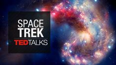 Brilliant minds give clues about ancient celestial life forms, future spacecraft and the universe's most peculiar places. Experts offer their entertaining explanations of cosmic phenomena, space travel and the possibility of extraterrestrial life. Watch Netflix, Netflix Movies, Life Form, Tv Shows Online, Stephen Hawking, Space Travel, Ted Talks, Movies And Tv Shows, Trek