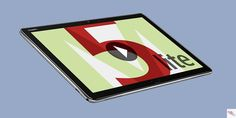 MediaPad M5 Lite und P Smart (2019) Septemberpatch 2020 ist da Wi Fi
