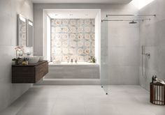 Image result for villeroy and boch warehouse tiles