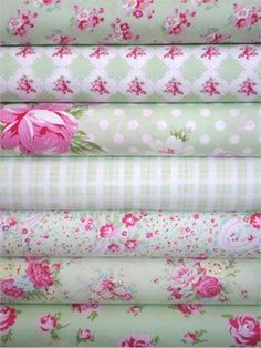 Robert Kaufman Fabrics are 10% Off This Week 1.17.14
