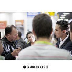 SANTIAGOGARCES.CO @santiagogarces.co #Fotografía #Corporatrivo #Empresas #Activaciones #Moda #Marca #Santiagogarces.co #Colombia #Trabajo #Strobist #Imagen #Nophotoshop #Imagen Santiagogarces.co - FOTÓGRAFO SANTIAGO GARCÉS, Santiagogarces.co FOTOGRAFÍA COMERCIAL,Santiagogarces.co #Santiagogarces.co #Colombia #Medellin #Nophotoshop #Canon  #Strobist, Para ver más visita Santiagogarces.co