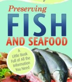 Australian fish and seafood cookbook the ultimate kitchen companion the art of preserving fish and seafood pdf forumfinder Choice Image