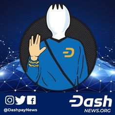 Dash has activated two sporks finalizing the upgrade, locking in deterministic masternodes and activating InstantSend transactions by default. Work This Out, Contact List, Cryptocurrency News, Use Case, Blockchain, All About Time, Old Things, Technology, Activities