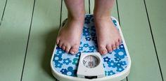 L'indice de masse corporelle est-il pertinent ?