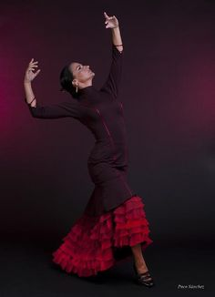 1000 images about Flamenco on Pinterest Flamenco
