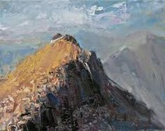 Image result for martin collins paintings