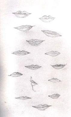 How to draw Lips9.jpg