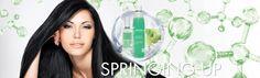 XTRO Your Hair Care Blog | Natural passion for hair care  Condividi con il mondo il tuo Hair Style. Corri su http://xtrohaircare.com/wp/