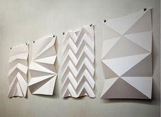 CAMPO — Designspiration