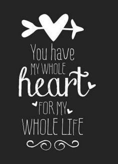 i love you to the moon and back quotes | will love you to ...
