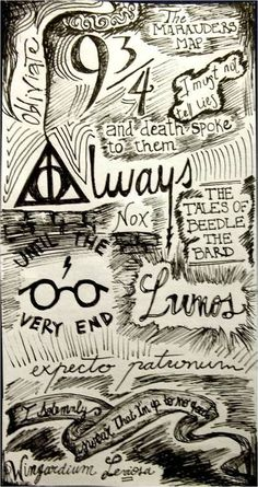 Until the very end | via Tumblr