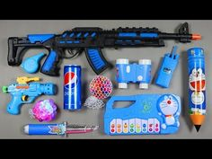 Many Colors Toys Doraemon Piano Squishy Balls Surprising Toys from the Box - Toy Guns Toys Equipment Kids Water Toys, Kids Toys For Boys, Marvel Shoes, Nerf Toys, Barbie Sets, Best Digital Camera, Baby Girl Toys, Star Wars Costumes, Backpack For Teens