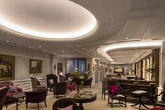 The Kennel Club Offices - London - Office Snapshots