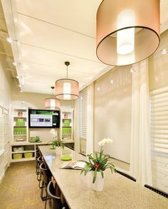 Accent Lighting For Low Ceilings