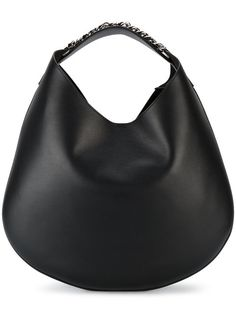 5fe03e98c5 Shop Givenchy Infinity Hobo medium tote bag from our Tote Bags collection.