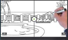 Video Animasi Whiteboard 3 Di 2020