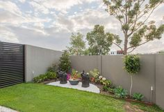 Become a master of backyard tiling | SIRIUS