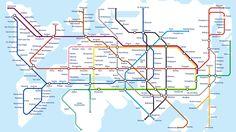 carte-metro-hyperloop.jpg (3543×1990)