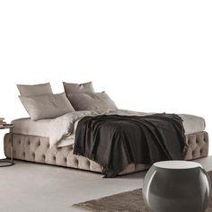 51ca518a34 43 melhores imagens da pasta Estrado de cama