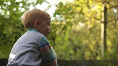 The Little Things {Picture House}  Family film, cinematography