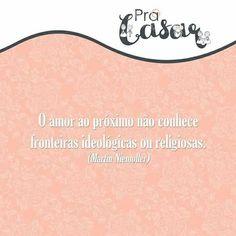 !#pracasar #somostodosiguais#noivasdebrasilia #noivos2017 #luxodefesta #inesquecivelcasamento ⠀ #wedding #weddingphotos #fotografiadecasamento #casamento #casamentobrasilia #brasilia #weddingphotographer #engagement #love #bride #noiva #noivos #noivabrasilia #amor #igersbsb #instalove #weddingsession #vejabrasilia #minhabrasilia #weddingbrasil #weddingbrasilia #inesquecivelcasamento #lapisdenoiva #editorialnoivas #casamentosbsb #eduardoalexandrydecoradoredesigner