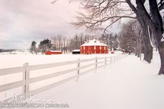 Amishphoto.com - the online gallery of photography by Bill Coleman