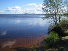 30.6.2016....RANTAELÄMÄ KESÄ SUOMI JÄRVI on Merestä erillään oleva vesialua, joka rajoittuu ympärillä olevaan maastoon ja muotoihin. SUOMESSA on 187.888 JÄRVEÄ. Suomen Suurimmat JÄRVET, Saimaa 4380 km, Päijänne…