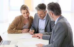 Qué es un préstamo responsable