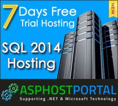 Windows 2012 Hosting - MVC 4 and SQL 2012 BLOG | SQL Server Hosting with ASPHostPortal.com :: How to Backup and Restore Your Database with PowerShell Commands