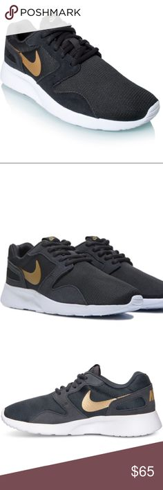 official photos 86c99 c1126 NWT Nike Kaishi Running Shoe Brand new in box. Lightweight and comfortable,  these women s Nike Kaishi Run high-performance running shoes let you focus  on ...