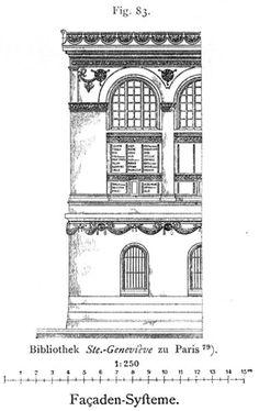 File:Bibliothèque Sainte-Geneviève Facade.jpg