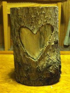 Vaze od drveta E2c9034ee42fbe3bfc9bb82a40eb1635